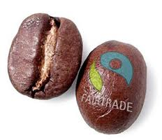 Farmers receive 100% of the benefits of Fairtrade